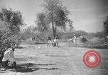 Image of Somalian workers Somalia, 1940, second 7 stock footage video 65675043841