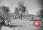 Image of Somalian workers Somalia, 1940, second 9 stock footage video 65675043841
