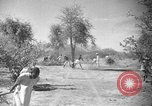 Image of Somalian workers Somalia, 1940, second 10 stock footage video 65675043841
