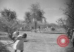 Image of Somalian workers Somalia, 1940, second 11 stock footage video 65675043841