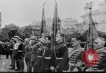 Image of King Boris III of Bulgaria Sofia Bulgaria, 1940, second 5 stock footage video 65675043845