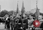 Image of King Boris III of Bulgaria Sofia Bulgaria, 1940, second 6 stock footage video 65675043845