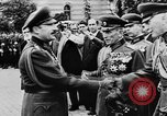 Image of King Boris III of Bulgaria Sofia Bulgaria, 1940, second 10 stock footage video 65675043845