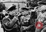 Image of King Boris III of Bulgaria Sofia Bulgaria, 1940, second 11 stock footage video 65675043845