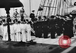Image of Admiral Karl Doenitz Germany, 1940, second 5 stock footage video 65675043846