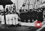 Image of Admiral Karl Doenitz Germany, 1940, second 6 stock footage video 65675043846