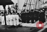 Image of Admiral Karl Doenitz Germany, 1940, second 7 stock footage video 65675043846
