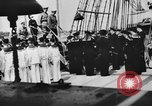 Image of Admiral Karl Doenitz Germany, 1940, second 8 stock footage video 65675043846