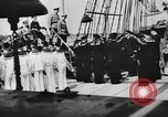 Image of Admiral Karl Doenitz Germany, 1940, second 9 stock footage video 65675043846