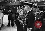 Image of Admiral Karl Doenitz Germany, 1940, second 12 stock footage video 65675043846