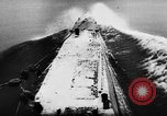 Image of Admiral Karl Doenitz North Atlantic Ocean, 1940, second 7 stock footage video 65675043847