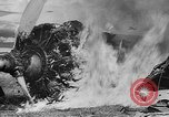 Image of attack on Pearl Harbor Hawaii USA, 1941, second 12 stock footage video 65675043849
