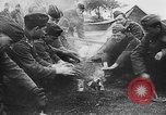 Image of German troops Crete Greece, 1941, second 3 stock footage video 65675043852