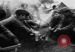 Image of German troops Crete Greece, 1941, second 4 stock footage video 65675043852