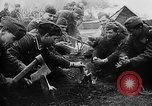 Image of German troops Crete Greece, 1941, second 6 stock footage video 65675043852