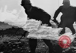 Image of German troops Crete Greece, 1941, second 7 stock footage video 65675043856