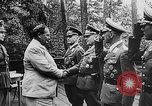 Image of German troops Germany, 1941, second 2 stock footage video 65675043857