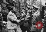 Image of German troops Germany, 1941, second 3 stock footage video 65675043857