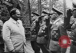 Image of German troops Germany, 1941, second 4 stock footage video 65675043857