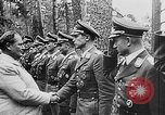 Image of German troops Germany, 1941, second 8 stock footage video 65675043857