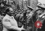 Image of German troops Germany, 1941, second 10 stock footage video 65675043857