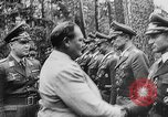 Image of German troops Germany, 1941, second 11 stock footage video 65675043857