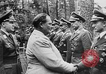 Image of German troops Germany, 1941, second 12 stock footage video 65675043857