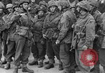 Image of British troops France, 1944, second 2 stock footage video 65675043859