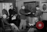 Image of Brigadier General Hershey Washington DC USA, 1942, second 2 stock footage video 65675043864