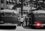 Image of Latin-American officers Edgewood Arsenal Maryland USA, 1942, second 12 stock footage video 65675043870