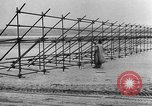 Image of British Army tanks Europe, 1942, second 8 stock footage video 65675043876