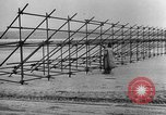 Image of British Army tanks Europe, 1942, second 10 stock footage video 65675043876