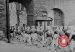 Image of British Womens Voluntary Service (W.V.S.) United Kingdom, 1940, second 2 stock footage video 65675043881