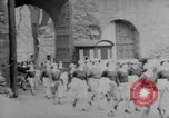 Image of British Womens Voluntary Service (W.V.S.) United Kingdom, 1940, second 3 stock footage video 65675043881