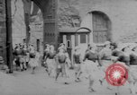 Image of British Womens Voluntary Service (W.V.S.) United Kingdom, 1940, second 4 stock footage video 65675043881