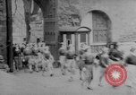 Image of British Womens Voluntary Service (W.V.S.) United Kingdom, 1940, second 5 stock footage video 65675043881