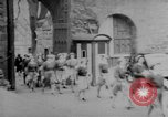 Image of British Womens Voluntary Service (W.V.S.) United Kingdom, 1940, second 6 stock footage video 65675043881