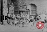 Image of British Womens Voluntary Service (W.V.S.) United Kingdom, 1940, second 7 stock footage video 65675043881
