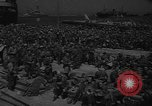 Image of war weary British troops Egypt, 1941, second 5 stock footage video 65675043884