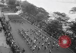 Image of New York City Memorial Day parade 1941 New York City USA, 1941, second 4 stock footage video 65675043890