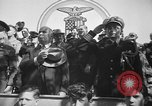 Image of New York City Memorial Day parade 1941 New York City USA, 1941, second 8 stock footage video 65675043890