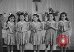 Image of quintuplets North Bay Ontario, 1941, second 7 stock footage video 65675043891