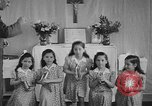 Image of quintuplets North Bay Ontario, 1941, second 10 stock footage video 65675043891