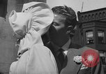 Image of Don Budge Chicago Illinois USA, 1941, second 12 stock footage video 65675043892