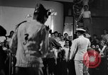Image of shellback ceremony Atlantic Ocean, 1936, second 10 stock footage video 65675043899