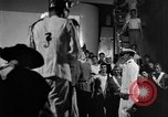 Image of shellback ceremony Atlantic Ocean, 1936, second 11 stock footage video 65675043899