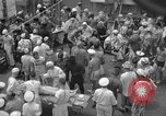 Image of King Neptune ceremony Atlantic Ocean, 1936, second 2 stock footage video 65675043901