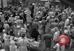 Image of King Neptune ceremony Atlantic Ocean, 1936, second 7 stock footage video 65675043901