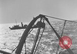 Image of King Neptune Ceremony Atlantic Ocean, 1918, second 7 stock footage video 65675043902