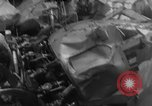 Image of Wrecked Coast Guard RD-4 amphibian St. Petersburg Florida USA, 1935, second 11 stock footage video 65675043903